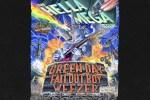 The Hella Mega Tour Sweepstakes – Win Tickets