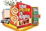The Price Is Right Live Sweepstakes – Win Tickets