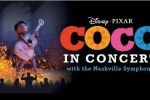 The River Coco in Concert Sweepstakes – Win Tickets
