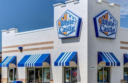 White Castle Guest Survey Sweepstakes - Win Tickets