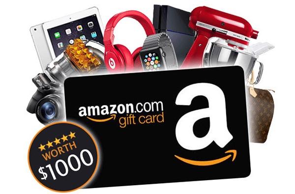 Classic Heartland Amazon Gift Card Giveaway