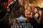 Cosmopolitan Halloween Horror Nights Sweepstakes – Win Tickets