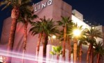KELO TV Vegas Classified Sweepstakes – Win Tickets