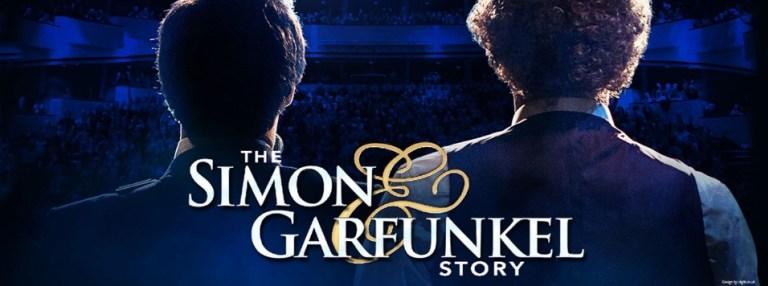 Simon And Garfunkel Tickets Sweepstakes – Win Tickets