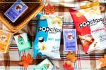 Southern Breeze Sweet Tea Giveaway - Win Prize