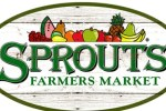 Sprouts Farmers Markets Sweepstakes – Win Gift Card