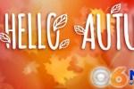 WTVR CBS 6 News Richmond Oktoberfest Giveaway – Win Tickets