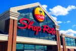 ShopRite Customer Experience Survey Sweepstakes - Win Gift Card
