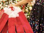 Simon Mall Holiday Sweepstakes - Win Cash Prizes