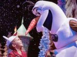 Disney Parks Best Day Ever Sweepstakes - Win Tickets