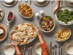 Lenox Full Feast Sweepstakes - Win Cash Prizes