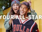 47 Brand NBA All Star Sweepstakes - Win Trip