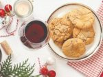 Sutter Home Baking Sweepstakes - Win Prize