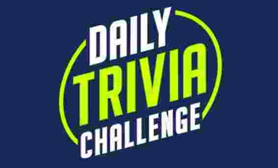 GSN Daily Trivia Challenge Sweepstakes - Win Cash Prizes