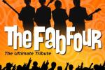 BIG100 The Fab Four Tickets Sweepstakes - Win Tickets