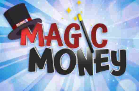 WREG Magic Money Contest - Win Cash Prizes