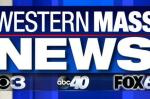 Western Mass News MGM Selfie Sweepstakes - Win Gift Card