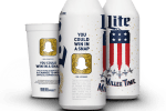 Miller Lite Holiday Instant Win Game - Win Prize
