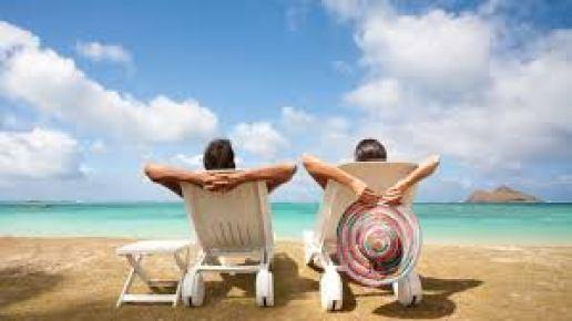 BUZZR Trip to Hawaii Sweepstakes - Win Trip