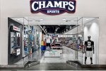 Champs Sports Customer Survey - Win Prize