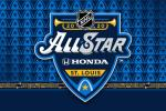 Honda NHL All Star Game Contest - Win Tickets