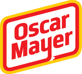 Oscar Mayer My Number 6 Contest - Win Trip