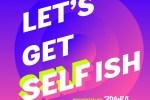 Elitedaily Lets Get Selfish Sweepstakes - Win Gift Card