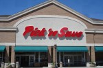Pick 'n Save Customer Satisfaction Survey - Win Gift Card