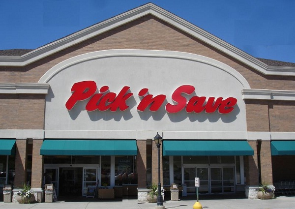 Pick n Save Customer Satisfaction Survey - Win Gift Card