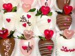 West Tenth Sweets for Your Sweetie Giveaway