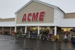 ACME Markets Customer Survey - Win Gift Card
