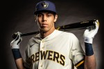 Milwaukee Brewers Spring Training Sweepstakes - Win Tickets