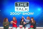 CBS The Talk Web Exclusive Giveaway - Win Gift Card
