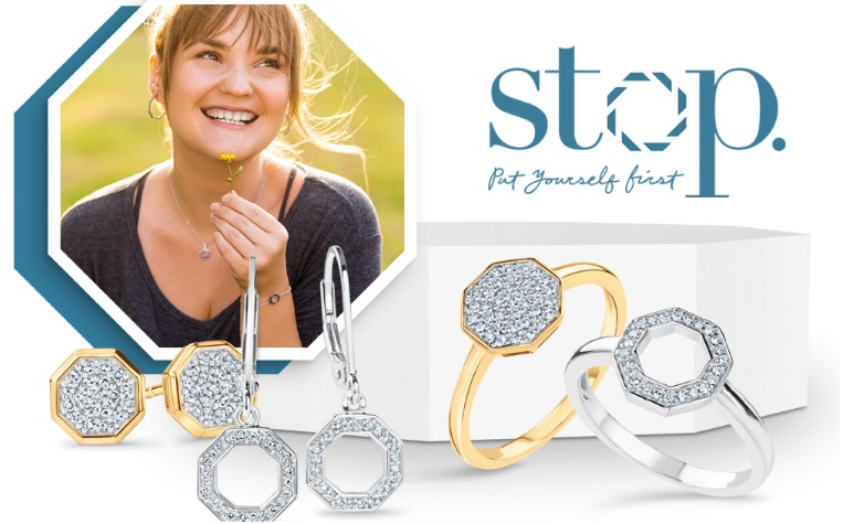 Reeds Jewelers Stop For Serenity Giveaway - Win Trip
