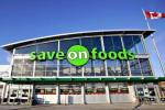 Save on Foods Survey - Win Gift Card