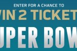 M&Ms Snickers and Skittles Snack Season Contest - Win Trip