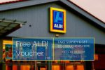 Tell ALDI Customer Survey - Win Gift Card