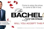 Kendra Scott X Bachelor Live On Stage Sweepstakes - Win Tickets