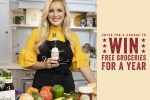 Yuengling Cooking With Kelsey Sweepstakes - Win Gift Card