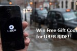 Coors Light Uber Grocery Sweepstakes - Win Prize