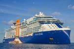 Viking Cruises British Isles Explorer Sweepstakes - Win Tickets