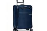 Briggs and Riley CX Expandable Carry On Sweepstakes - Win Prize
