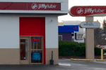 Jiffy Lube Feedback Survey - Win Cash Prizes