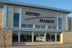 Share Metro Market Experience in Survey - Win Gift Card