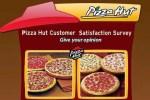 My Pizza Hut Visit Survey Sweepstakes - Win Cash Prizes