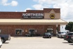 Northern Tool and Equipment Customer Feedback Survey - Win Gift Card