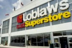 Loblaw Grocery Survey - Win Gift Card