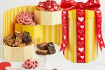 Bake Me a Wish Be Mine Valentines Day Giveaway