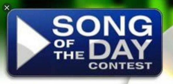 KTVI FOX 2 Song Of The Day Giveaway - Win Prize
