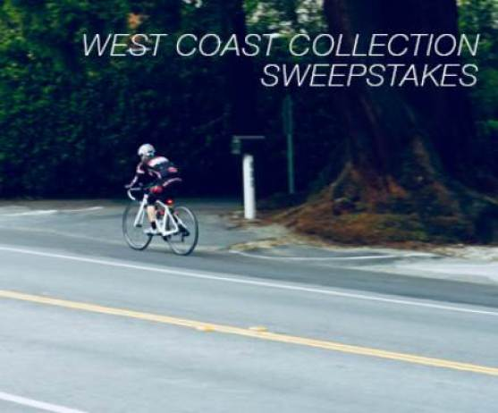 Nobu West Coast Collection Sweepstakes - Win Trip